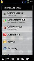 [ROM] Thunderbold 3.8 Android 2.3.5 KI8 by AngeloM (Update: 11.10.2011)-sc20110706-000237.jpeg