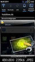 [ROM] Thunderbold 3.8 Android 2.3.5 KI8 by AngeloM (Update: 11.10.2011)-sc20110706-000342.jpeg