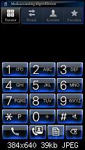 Wie sinnvoll ist die Installation eines Custom - Roms?-snap20110607_031155.jpg