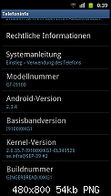 [Firmware] I9100XXKG1 (Android 2.3.4) (05.07.2011)-sc20110709-003921.png