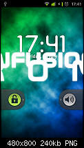 [ROM][XXKG1]Infusion ROM 2.0 [FULL RELEASE!][Updated 15/07/11]-bwu08.png