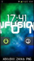 [ROM][XXKG1]Infusion ROM 2.0 [FULL RELEASE!][Updated 15/07/11]-bwu08.png