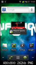 [ROM][XXKG1]Infusion ROM 2.0 [FULL RELEASE!][Updated 15/07/11]-tiimh.png