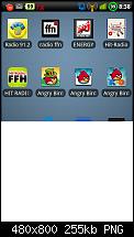 Batterieanzeige MOD-snap20110607_083854.png