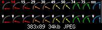 [FIRMWARE] I9100XXKG2 - (Android 2.3.4) (12.07.2011)-uot.jpg