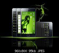 [ROM] Lite'ning ROM v2.6 XWLP4 (Android 4.0.3 (04.04.2012)-greenlitening.jpg