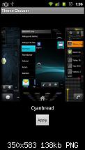 [ROM] Cyanogen Mod RC1 7.1.0-theme-chooser.png