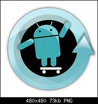 [ROM] Cyanogen Mod RC1 7.1.0-cyanogenmod.png