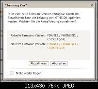[Anleitung] Flashen einer neuen Firmware-fw-version-sgs2.jpg