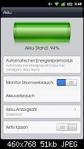 [ROM] MIUI 1.10.28 - (von MIUIANDROID) 28.10.2011-miui_preview_8.jpg