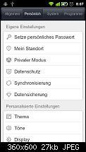 [ROM] MIUI 1.10.28 - (von MIUIANDROID) 28.10.2011-miui_ger.jpg