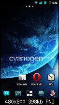 [ROM] Cyanogen Mod RC1 7.1.0-screenshot-1312087346543.png