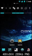 [ROM] Cyanogen Mod RC1 7.1.0-screenshot-1312087370406.png