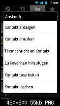 [ROM] Cyanogen Mod RC1 7.1.0-screenshot-1312088248736.png