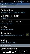 Akkusparen - Tegrak App zum Undervolting von CPU und GPU-uploadfromtaptalk1312624701018.png