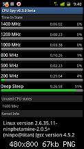 [Kernel][GPL] Ninphetamine, Linux 2.6.35.11 Base, 2.1.3 (BLN Support) (28.08.2011)-sc20110807-094032.png