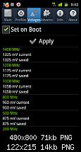 [Kernel][GPL] Ninphetamine, Linux 2.6.35.11 Base, 2.1.3 (BLN Support) (28.08.2011)-sc20110807-094343.png