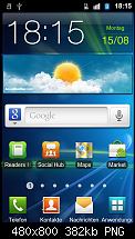 [ROM] Thunderbold 3.8 Android 2.3.5 KI8 by AngeloM (Update: 11.10.2011)-sc20110815-181547.png