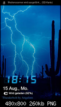 [ROM] Thunderbold 3.8 Android 2.3.5 KI8 by AngeloM (Update: 11.10.2011)-sc20110815-181554.png