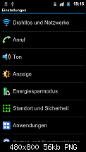 [ROM] Thunderbold 3.8 Android 2.3.5 KI8 by AngeloM (Update: 11.10.2011)-sc20110815-181607.png