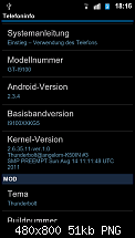 [ROM] Thunderbold 3.8 Android 2.3.5 KI8 by AngeloM (Update: 11.10.2011)-sc20110815-181621.png