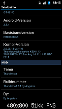[ROM] Thunderbold 3.8 Android 2.3.5 KI8 by AngeloM (Update: 11.10.2011)-sc20110815-181631.png