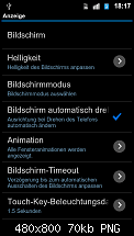 [ROM] Thunderbold 3.8 Android 2.3.5 KI8 by AngeloM (Update: 11.10.2011)-sc20110815-181702.png