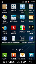 [ROM] Thunderbold 3.8 Android 2.3.5 KI8 by AngeloM (Update: 11.10.2011)-sc20110815-181718.png