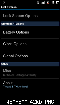 [ROM] Thunderbold 3.8 Android 2.3.5 KI8 by AngeloM (Update: 11.10.2011)-sc20110815-181730.png