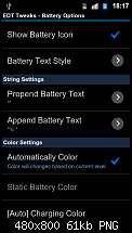[ROM] Thunderbold 3.8 Android 2.3.5 KI8 by AngeloM (Update: 11.10.2011)-sc20110815-181737.png