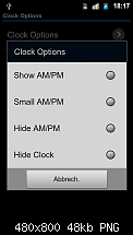 [ROM] Thunderbold 3.8 Android 2.3.5 KI8 by AngeloM (Update: 11.10.2011)-sc20110815-181746.png