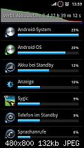 [ROM] Lite'ning ROM v2.6 XWLP4 (Android 4.0.3 (04.04.2012)-sc20110804-135925.jpeg