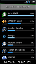 [ROM] Lite'ning ROM v2.6 XWLP4 (Android 4.0.3 (04.04.2012)-printscr.png