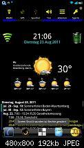 [ROM] Cyanogen Mod RC1 7.1.0-uploadfromtaptalk1314126872196.jpg