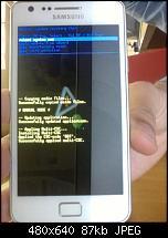 Galaxy S2 geht nicht in Downloadmodus-foto-19-10-2011-um-15.46.jpg