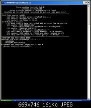 """[Anleitung] Rooten und """"unrooten"""" einfach per Klick  (geht ab 2.3.6 nicht mehr)-test.jpg"""