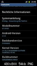 Batterieanzeige MOD-sc20111031234537.png