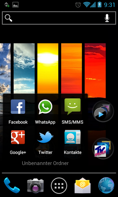 ROM] Cyanogen Mod 9 Android 4.0.4 (nightly builds)-screenshot_2012-01