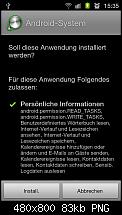 Batterieanzeige MOD-sc20120208-153550.png