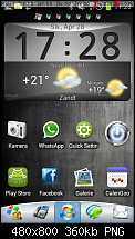 Superoneclick Probleme! Hilfe!-screenshot_2012-04-28-17-28-59.png