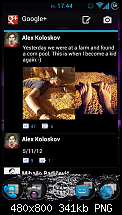 [AOKP-ROM,JellyBean] *26.07.12* RomMIX_byRush_ICS.4.0.4_AOKP_M6-screenshot_2012-05-11-17-44-18.png
