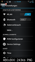 [AOKP-ROM,JellyBean] *26.07.12* RomMIX_byRush_ICS.4.0.4_AOKP_M6-screenshot_2012-05-11-19-04-28.png