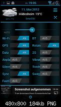 [AOKP-ROM,JellyBean] *26.07.12* RomMIX_byRush_ICS.4.0.4_AOKP_M6-screenshot_2012-05-11-19-06-01.png