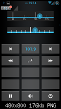 [AOKP-ROM,JellyBean] *26.07.12* RomMIX_byRush_ICS.4.0.4_AOKP_M6-screenshot_2012-05-11-19-14-31.png