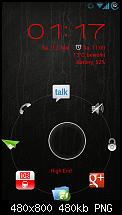 [AOKP-ROM,JellyBean] *26.07.12* RomMIX_byRush_ICS.4.0.4_AOKP_M6-screenshot_2012-05-12-01-17-58.png