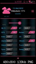 [AOKP-ROM,JellyBean] *26.07.12* RomMIX_byRush_ICS.4.0.4_AOKP_M6-screenshot_2012-05-12-17-57-54.png