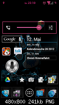 [AOKP-ROM,JellyBean] *26.07.12* RomMIX_byRush_ICS.4.0.4_AOKP_M6-screenshot_2012-05-12-22-10-44.png