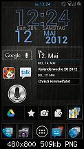 [AOKP-ROM,JellyBean] *26.07.12* RomMIX_byRush_ICS.4.0.4_AOKP_M6-screenshot_2012-05-12-12-24-37.png