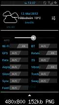 [AOKP-ROM,JellyBean] *26.07.12* RomMIX_byRush_ICS.4.0.4_AOKP_M6-screenshot_2012-05-12-12-37-09.png