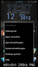[AOKP-ROM,JellyBean] *26.07.12* RomMIX_byRush_ICS.4.0.4_AOKP_M6-screenshot_2012-05-12-12-37-18.png